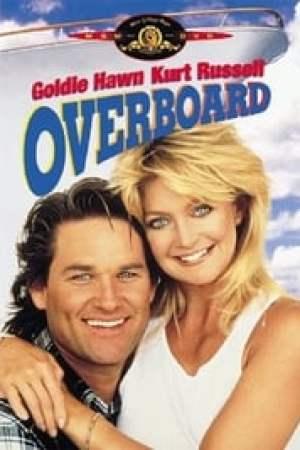 Overboard Full online