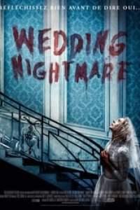 Wedding Nightmare streaming vf