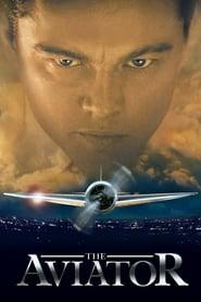 The Aviator streaming vf