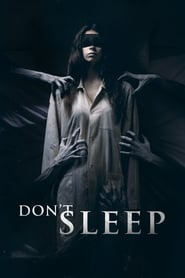 Don't Sleep