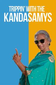 On n'arrête plus les Kandasamys