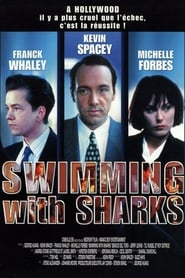 Swimming with sharks streaming vf