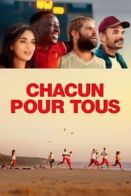 image for Chacun pour tous (2018)