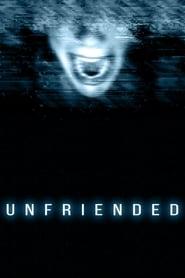 Unfriended streaming vf