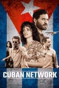 Cuban Network streaming vf