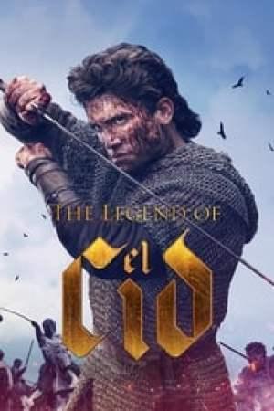 El Cid Full online