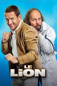 Le Lion (2020)