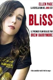 Bliss streaming vf