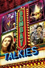 Bombay Talkies streaming vf