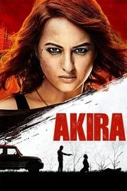 Akira 2016 Hindi Movie BluRay 400mb 480p 1.2GB 720p 4GB 11GB 14GB 1080p