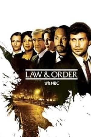 New York District / New York Police Judiciaire