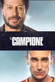 The Champion streaming vf