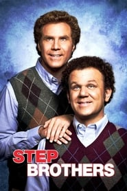 Step Brothers (2008)