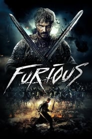 Furious streaming vf