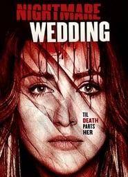 Le secret de la mariée Poster