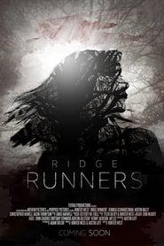 Ridge Runners streaming vf