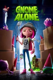 image for Gnome Alone (2017)