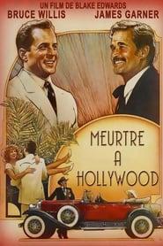 Meurtre à Hollywood streaming vf
