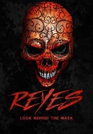 Reyes ()
