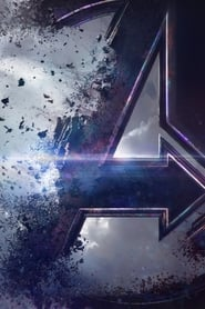 image for movie Avengers: Endgame (2019)