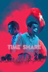 image for Time Share (2018)