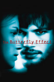 The Butterfly Effect streaming vf