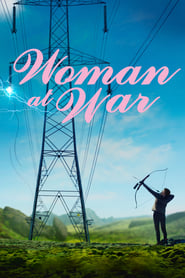 image for Woman at War (2018)