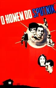 The Man of the Sputnik (1959)