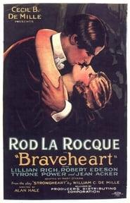 Braveheart (1925)