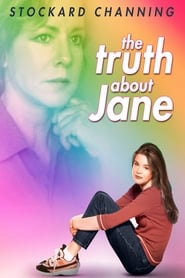 The Truth About Jane streaming vf