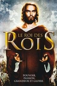 Le Roi des Rois Poster