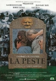 La Peste streaming vf