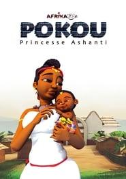 Pokou, Ashanti Princess (2013)