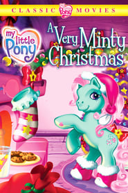 image for My Little Pony: A Very Minty Christmas (2005)