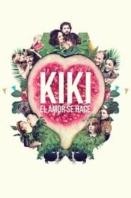 Kiki - L'amour en fête streaming vf