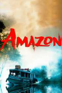 IMAX - l'Amazone streaming vf