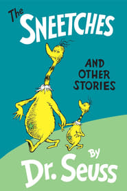 The Sneetches (1973)