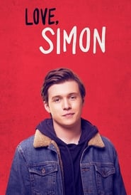 image for Love, Simon (2018)