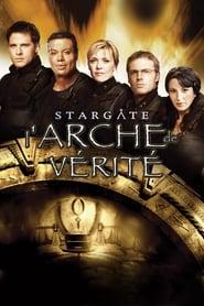 Stargate : L'Arche de vérité streaming vf