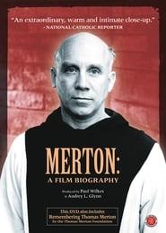 Merton: A Film Biography Full online