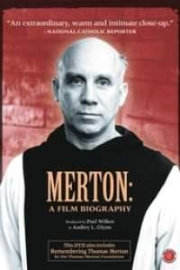 Merton: A Film Biography streaming vf