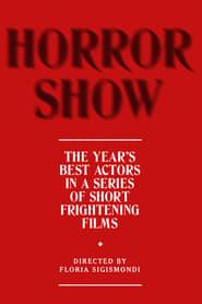 Horror Show movie full