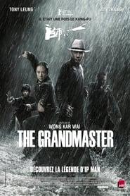 The Grandmaster streaming vf