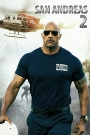 image for movie San Andreas 2 ()
