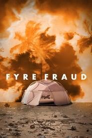 Fyre fraud streaming vf