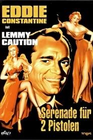 Dames Get Along (1954)