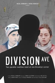 Division Ave streaming vf