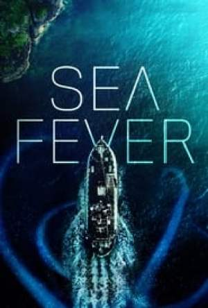 Sea Fever Legendado Online