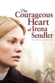 The Courageous Heart of Irena Sendler (2009)