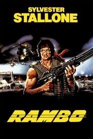 Rambo streaming vf
